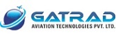 Gatrad Aviation