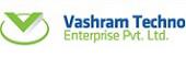 Vashram Techno